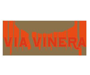 виа-винера-300x250