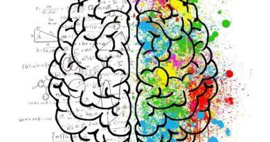 Обучения по ментална аритметика
