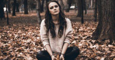 Емоционалната интелигентност Emotional Quotient