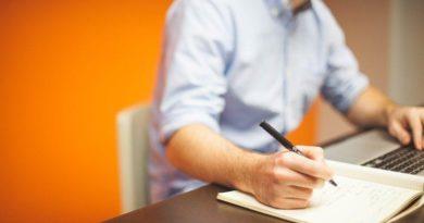 HR метод за подбор на персонал