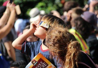 детски летни езикови лагери
