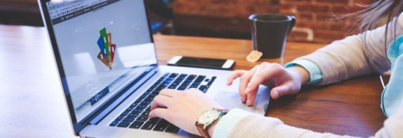 Различия между дигиталния и традиционния маркетинг