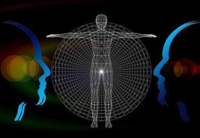 Лечение на алкохолизъм с хипноза