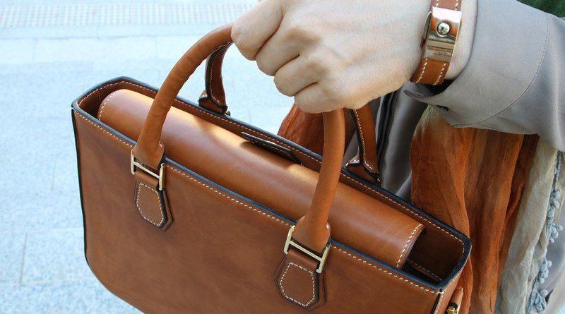 Дамски чанти различни видове