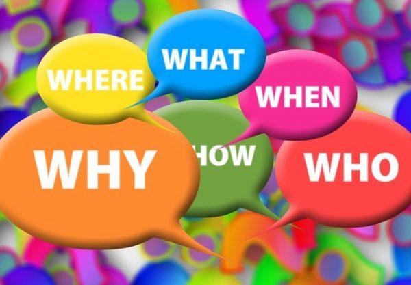 Как протичат езиковите курсове