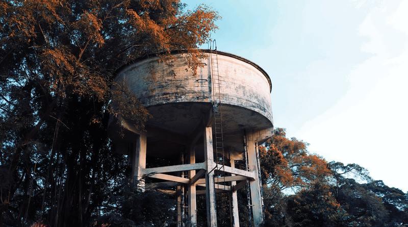 почистване на септични ями в Бургас